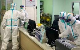 Trung Quốc xác nhận người chết đầu tiên do virus corona ở ngoài tỉnh Hồ Bắc
