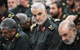 Mỹ - Iraq đối mặt trực diện lần đầu sau vụ không kích giết chết tướng Iran