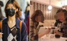 Virus corona: Cố tình uống thuốc hạ sốt để qua cửa kiểm tra trót lọt ở sân bay Pháp, nữ du khách TQ gây phẫn nộ