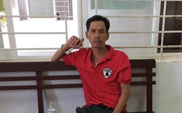 Chồng dùng dao đâm vợ tử vong ngay mùng 1 tết Nguyên đán 2020