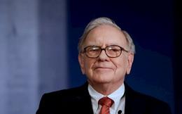 Học tập tỷ phú giàu thứ ba thế giới Warren Buffett tặng quà đầu năm: Đừng cho tiền!