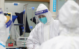 Không cấm khách du lịch từ vùng có viêm phổi Vũ Hán tới Việt Nam: Tổng cục Du lịch nói gì?