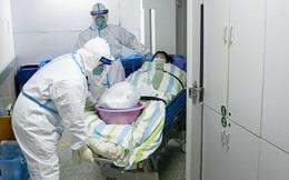 Báo Trung Quốc khuyến cáo 6 việc người dân cần làm ngay để tránh mắc bệnh do virus corona
