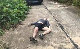 Phát hiện người đàn ông New Zealand tử vong trên núi Sơn Trà