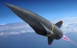 Mỹ sẽ phát triển lực lượng mới triệt tiêu sức mạnh Nga và Trung Quốc ở châu Á