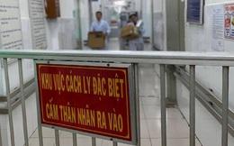 Gia Lai: Cách ly ngay tại cửa khẩu người đến từ Trung Quốc nghi nhiễm Corona