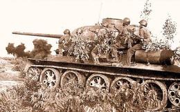 """""""Huyền thoại"""" xe tăng T-34: Chặng đường 80 năm hoàn thiện và phát triển"""