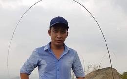 Truy nã thượng uý công an nổ súng bắn 5 người tử vong ở Sài Gòn về tội giết người, cướp tài sản