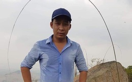 Công an Bình Phước tung quân truy bắt Lê Quốc Tuấn, ngăn chặn kẻ bắn chết 4 người bỏ trốn sang Campuchia