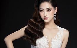 """Hoa hậu Lương Thùy Linh: """"Số tiền lớn nhất tôi bỏ ra mua đồ chỉ là 1 triệu 8 cho một cái túi"""""""