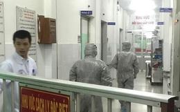 Thành lập 40 đội phản ứng nhanh trên cả nước ứng phó dịch viêm phổi do virus corona