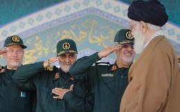 """Đại giáo chủ Iran lệnh quốc tang 3 ngày, thề """"báo thù khốc liệt"""" cho ái tướng bị Mỹ đoạt mạng"""