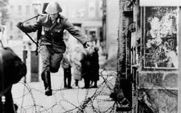 Điều gì sẽ xảy ra nếu Bức tường Berlin không sụp đổ?