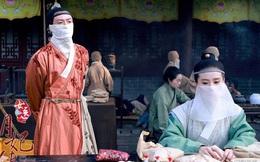5 đại dịch từng khiến cổ nhân Trung Hoa khiếp sợ: Chưa đầy 2 tháng, 1 triệu người chết