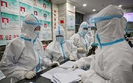 Bộ Y tế: Trong vòng 2 giờ, Australia, Singapore, Nhật, Canada cùng tăng số ca mắc virus Corona