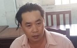 Khởi tố vụ án, bắt tạm giam gã hàng xóm phóng hỏa, đốt nhà khiến 5 người tử vong ở Sài Gòn