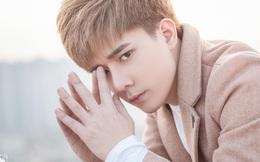 """Nhật Phong gây chú ý V-Pop với """"Yêu một người tổn thương"""""""