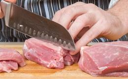 WHO hướng dẫn cách phòng tránh virus corona mới: Chú ý cả trong nấu ăn, đi chợ