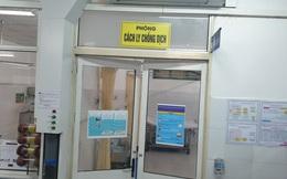 """Đà Nẵng nói về thông tin """"bệnh nhân nhiễm Covid-19 người Hồng Kông từng đến du lịch"""""""