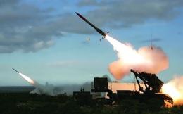 """Tên lửa Patriot """"nhận lệnh"""" tới căn cứ quân sự Mỹ bị Iran tấn công: Chờ Iraq cấp phép"""