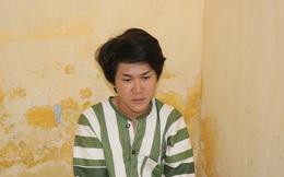 Nghi phạm có 3 tiền án tiếp tục bị khởi tố
