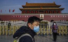 """[VIDEO] Bất ngờ với cuộc sống của người dân Bắc Kinh giữa """"tâm bão"""" dịch bệnh virus corona"""