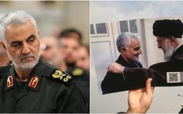 """Ông Bush và ông Obama """"nhắm mắt làm ngơ"""" trước ông Soleimani, tại sao ông Trump quyết ra đòn?"""