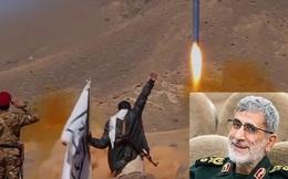 """Bất ngờ thân thế tân chỉ huy Lực lượng Quds Iran: Kẻ khét tiếng """"gắp lửa bỏ tay người""""?"""