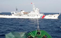 """Vốn kiên nhẫn, vì sao Indonesia phản ứng """"gắt"""" với tuyên bố chủ quyền của TQ ở Biển Đông?"""