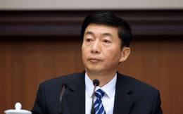 Trung Quốc bổ nhiệm tân trưởng Văn phòng liên lạc ở Hong Kong