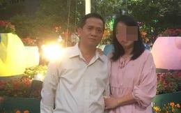 Truy tố cán bộ Trung tâm hỗ trợ xã hội dâm ô nhiều bé gái ở Sài Gòn