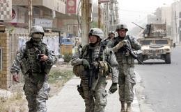Ông Trump thịnh nộ, dọa cấm vận Iraq khủng khiếp hơn cả với Iran nếu dám đuổi lính Mỹ