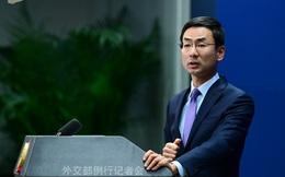 Mỹ-Iran dọa khai hỏa vào nhau, Trung Quốc ra mặt chỉ trích Washington không tiếc lời