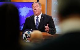 Tuyên bố diệt tướng Iran để ngăn mối đe dọa, Ngoại trưởng Mỹ vẫn không đưa ra bằng chứng
