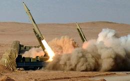 Vì sao Iran khó có khả năng tấn công Israel để trả đũa Mỹ?