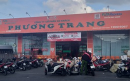 Nguyên nhân tử vong của người đàn ông tại nhà chờ xe khách Phương Trang