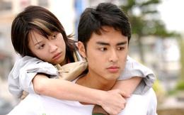 Mỹ nam phim thần tượng xứ Đài ngày ấy: Châu Du Dân ngoại tình, Hoắc Kiến Hoa bị đồn với gái làng chơi, Minh Đạo khổ nhất