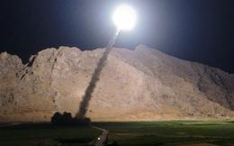 Mỹ không gọi được Thủ tướng Iraq giữa lúc căn cứ oằn mình dưới loạt tên lửa đòn thù của Iran?