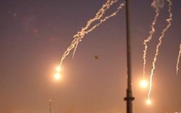 Nghị sĩ Cộng Hòa: Iran đã tuyên chiến với Mỹ khi tấn công tên lửa!