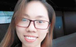 """Vụ mua trà sữa đầu độc chị họ ở Thái Bình: Nạn nhân """"chết hụt"""" từng rất thân thiết với nghi phạm"""