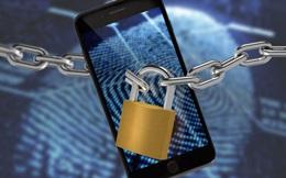 FBI lại yêu cầu hỗ trợ mở khóa hai chiếc iPhone, Apple lạnh lùng đáp: Không!