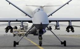 Mọi thứ cần biết về máy bay không người lái được Mỹ sử dụng để ám sát tướng Iran