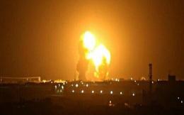 """Quân đội Iran tuyên bố: Nã tên lửa chỉ là """"đòn thù"""" nhẹ nhất, 80 lính Mỹ bị giết, Mỹ phải rút khỏi Trung Đông"""