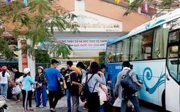 Nam sinh thiệt mạng ở Đà Lạt: Bộ GD&ĐT nói gì?