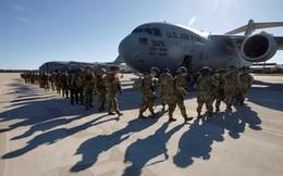 """TT Iran tiết lộ mục tiêu """"báo thù"""" cuối cùng: Sẽ đuổi tất cả lực lượng Mỹ khỏi khu vực"""