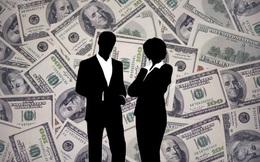 Cặp vợ chồng giàu nhất Việt Nam có bao nhiêu tiền?
