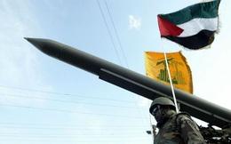 Hezbollah đưa tên lửa tới gần biên giới Israel, sẵn sàng khai hỏa: Tel Aviv tuyên bố sẽ đáp trả