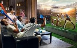 Bí quyết cho bạn để thưởng thức trọn vẹn một mùa AFC 2020 cùng bạn bè và người thân