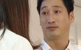 Tranh cãi quanh điều tử tế cuối đời của Thái phim 'Hoa hồng trên ngực trái'