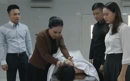 """Bị chê để Thái tự tử chết là """"quá nhẫn tâm"""", biên kịch phim nói gì?"""